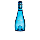 COOL WATER WOMAN edt spray 50 ml