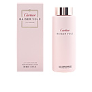 BAISER VOLE body milk 200 ml Cartier