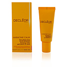 HARMONIE CALM gel-crème yeux 15 ml Decleor