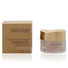 EXCELLENCE DE L'AGE crème régénérante yeux & lèvres 15 ml