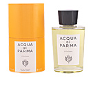 ACQUA DI PARMA eau de cologne spray 180 ml Acqua Di Parma