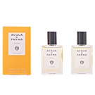 ACQUA DI PARMA edc spray refill 2x 30 ml