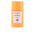 ACQUA DI PARMA deo stick 75 gr Acqua Di Parma