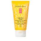 EIGHT HOUR cream sun defense SPF50 50 ml Elizabeth Arden