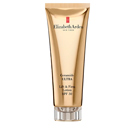 CERAMIDE lift and firm day lotion SPF30 50 ml Elizabeth Arden