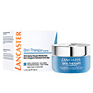 SKIN THERAPY night cream 50 ml
