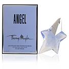 ANGEL eau de parfum Les étoiles non ressourçables 25 ml Thierry Mugler