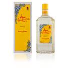 ALVAREZ GOMEZ eau de cologne konzentiert 750 ml