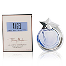 ANGEL eau de toilette les comètes ressourçables 80 ml Thierry Mugler