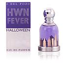 HALLOWEEN FEVER eau de parfum spray 30 ml