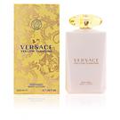 YELLOW DIAMOND körperlotion 200 ml Versace