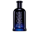 BOSS BOTTLED NIGHT edt vaporizador 200 ml