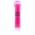 BED HEAD after party cream 100 ml