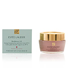 RESILIENCE LIFT cream SPF15 PS 50 ml Estée Lauder