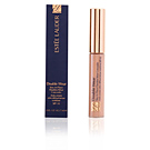 Estée Lauder DOUBLE WEAR concealer #01-light 7 ml