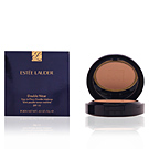 Estée Lauder DOUBLE WEAR powder #05-shell beige 12 gr