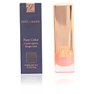 PURE COLOR CRYSTAL lipstick #01-baby 3.8 gr