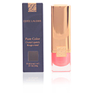 PURE COLOR CRYSTAL lipstick #27-rose couture 3.8 gr