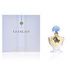 SHALIMAR parfum Guerlain