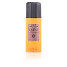 COLONIA INTENSA deo spray 150 ml