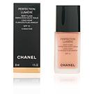 PERFECTION LUMIERE teint fluide #42-beige rosé 30 ml Chanel