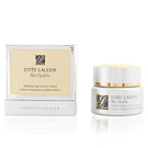 RE-NUTRIV REPLENISHING COMFORT cream Estée Lauder
