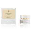 RE-NUTRIV REPLENISHING COMFORT eye cream 15 ml