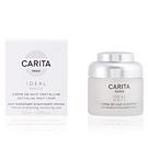 IDEAL WHITE crème de nuit cristalline 50 ml