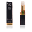 ROUGE COCO BAUME hydrating conditioning lip balm 3,5 gr Chanel