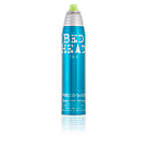 BED HEAD masterpiece massive shine hair spray 340 ml