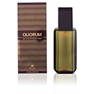 QUORUM eau de toilette vaporizador 100 ml