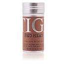 BED HEAD wax stick 75 gr Tigi
