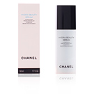 HYDRA BEAUTY sérum 50 ml Chanel