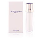 ORCHIDEE IMPERIALE white serum 30 ml