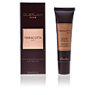 Foundation Make-up TERRACOTTA SKIN fond de teint bonne mine
