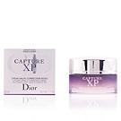 CAPTURE XP crème PNM 50 ml