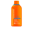 SUN BEAUTY fresh milk SPF10 400 ml
