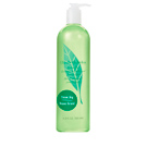 Duschgel GREEN TEA energizing bath and shower gel