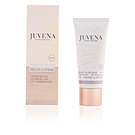 PREVENT & OPTIMIZE top protection SPF30 40 ml Juvena