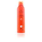PERFECT TANNING moisturizing spray SPF10 200 ml