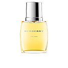 BURBERRY MEN eau de toilette spray 30 ml