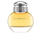 BURBERRY edp spray 30 ml