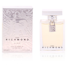 JOHN RICHMOND WOMEN edp vaporizador 100 ml
