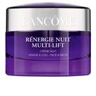 RÉNERGIE MULTI-LIFT crème nuit 50 ml Lancôme