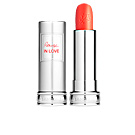 ROUGE IN LOVE #146B-miss coquelicot