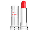 ROUGE IN LOVE #170N-sequins d'amour