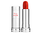 ROUGE IN LOVE #185N-rouge valentine