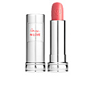 ROUGE IN LOVE #230M-rose rendez-vous