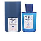 BLU MEDITERRANEO FICO DI AMALFI edt spray 150 ml