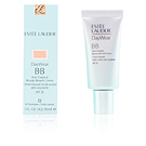 DAYWEAR BB creme SPF35 #01 30 ml